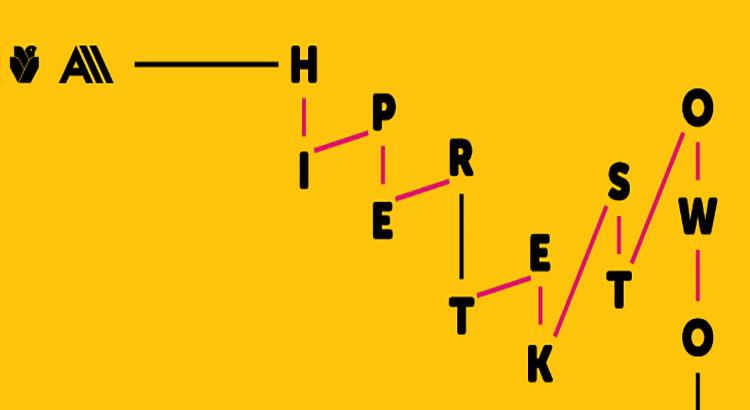 Hipertekstowo - Nowy wymiar sztuki słowa / Głos w dyskusji nad kształtem i kondycją literatury we współczesnym nowomedialnym świecie